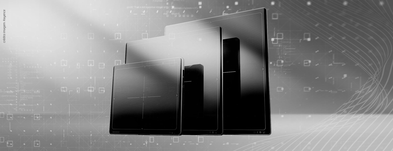 Você sabe o que é um detector CMOS e qual a sua influência na qualidade final da imagem?
