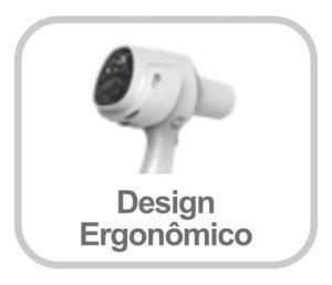 ezray-air-design-ergonomico